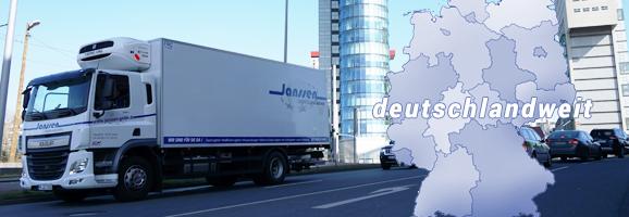 deutschlandweite-logistik